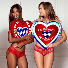 Football Girls, Football Team, Fc Hollywood, Germany Football, Fifa, Fc Bayern Munich, Soccer Fans, Cara Delevingne, Sexy Women