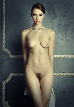 Beautiful, sexy and sometimes scandalous photos from the world wide web. Don't view this blog at...