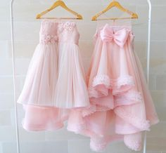 ---Mia dress--- #welovesdetails #honeybeekids #happychildren #honeybee_kids #itcanbeseperate