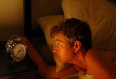 Do You Have a Circadian Sleep Disorder?http://www.chronobiology.com/circadian-sleep-disorders/