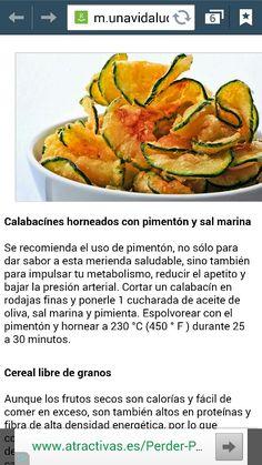 Aquesta no és en anglès!!! Calabacin