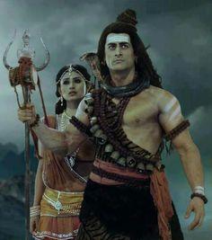 53 Best Devon Ke Dev Mahadev Images Devon Ke Dev Mahadev Hindus