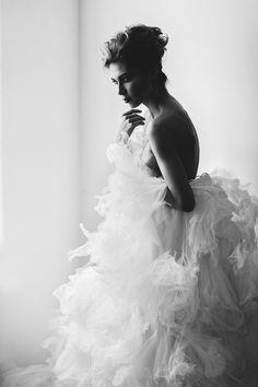 "Model: Magdalena von Diotti MUA: Annett Anders © David Pinzer 2016  Follow me on Facebook <a href=""http://www.david-pinzer.de"">www.david-pinzer.de</a>"