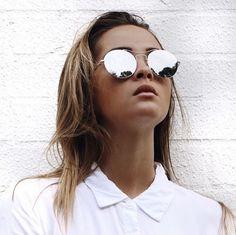 Shevoke sunglasses (The Island- Curacao)