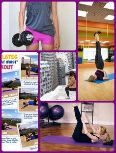 Pilates Method Level The Ultimate Challenge Pilates Challenge, 30 Day Challenge, Side Plank Dips, Challenges, Exercise, Ejercicio, Challenge 30 Days, Excercise, Work Outs
