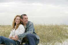 Cape May Resort.com Cape May Blog looking for unique Valentine Day things to do in Cape May htpp://capemayresort.com/