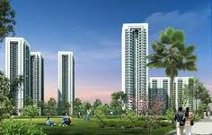 DLF The Primus, a residential project in Sector Gurgaon,DLF The Primus is a well designed BHK infrastructure and is in Sector with an area covering from 1799 sqr-ft to 2576 sqr-ft. Property Prices, Property For Sale, Beautiful Places In The World, Great Places, Emerald Bay Lake Tahoe, Fha Mortgage, 1 Real, Dog Insurance, Real Estate Marketing