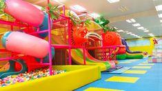 Product of indoor Playground Equipment, Indoor Playsets, Kids Indoor Jungle GYM, Indoor Soft Play Equipment, Indoor Play Structures, Kids indoor Play Equipment From Angel Playground Equipment Company