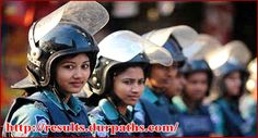 Bangladesh Police Job Circular 2016 has been published. Bangladesh Police Job…
