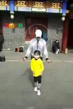 Cute Gif, Funny Cute, Hilarious, Funny Videos For Kids, Funny Short Videos, Kids Talent, Cool Dance Moves, Just Amazing, Awesome