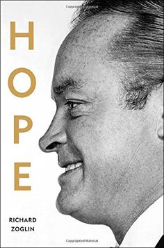 Hope: Entertainer of the Century by Richard Zoglin, http://www.amazon.com/dp/1439140278/ref=cm_sw_r_pi_dp_Iy2Lub0FA9C0D