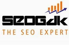 Ultimate destination where you can learn more about Blogging, SEO, SEM, SMO and Web Technologies.