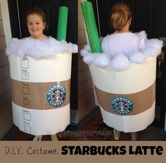 Rise and Shine October 28 – Starbucks latte costume, Maidenform sale, XBox 360, Star Wars Advent calendar and more