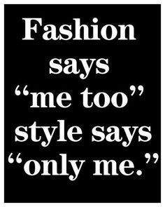 to wear - Stylishness on quotes video