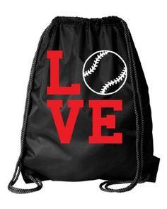 Love this bag Softball Bags, Softball Stuff, Baseball Stuff, Fastpitch Softball, Sports Mom, Golden Girls, My Girl, Active Wear, My Style
