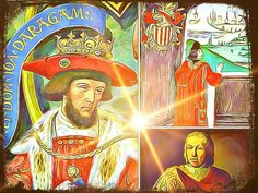 Medieval, Reyes, King Queen, Queens, Princess Zelda, Fictional Characters, Modern History, Early Modern Period, Western World