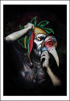 Sign Printing, Iron Maiden Albums, Large Art Prints, Album Cover Design, 12 Image, Borders For Paper, Judas Priest, Dark Star