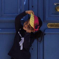www.mamibu.com  #magliabambina #felpabambina #mamibu #babyclothes #kidsclothes #madeinitaly #abbigliamentobambino #summersale #saldi #babygirl #littlegir #smile