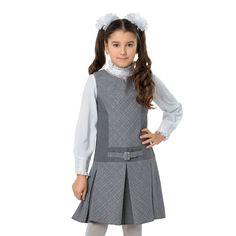 Ozean-Ideen von Marinika: Schuluniform. Beispiele aus dem Internet. Teil 1