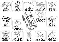 First Grade, Education, School, Mini Mini, Classroom Ideas, Google, Note, Classroom Setup, Teaching