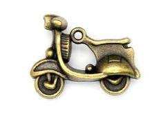 バイク 金属チャーム - Google 検索