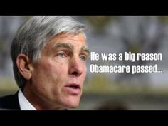 ▶ Malpractice in Udall Office - YouTube