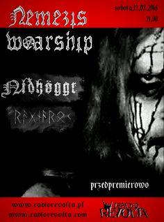 http://www.radiorevolta.pl/2016/03/nemezis-woarship-nidhoggr-ragnarok.html