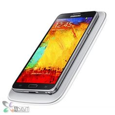 Original-Samsung-GT-N9005-Galaxy-Note-3-Note3-Wireless-S-Charger-Kit-Pad-Cover