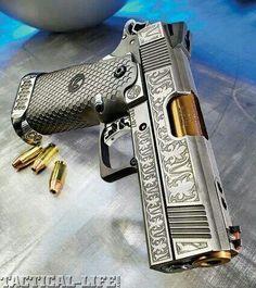 no es un buen idea que tenga un arma en escuela!