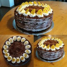 Nová chutná čerstvá tiramisu torta ako od babičky.  #torta#cake#tiramisu#tiramisucake#yummy#velkanoctheme#eastertheme#vcajovni#v cajovnizarohom#cajovnazarohom#ziarnadhronom
