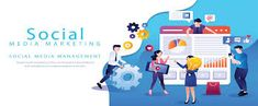 Join the Best Digital Marketing Institute in Noida. We provide the best Digital Marketing Training by experienced professional trainers. They have years working experience in top organization. Content Marketing, Internet Marketing, Online Marketing, Social Media Marketing, Promotion Strategy, Digital Marketing Trends, Marketing Training, Marketing Consultant, Seo Company