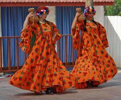 Fellahin Reda Style Egyptian Folklore Danse Du Ventre Danse Orientale Ventre
