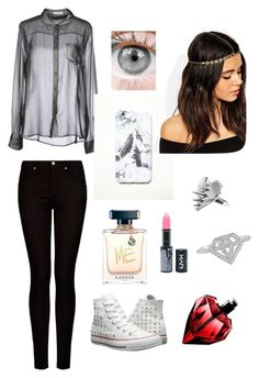 """cvb"" by camii-ponce-dm ❤ liked on Polyvore"