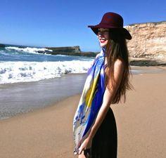 Elvis Presley Viso Design Chiffon Sarong Costumi da bagno spiaggia coprire Wrap x-Large