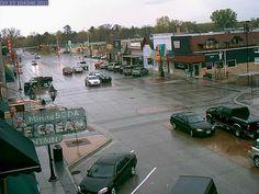 Park Rapids, MN...our retirement destination!!!