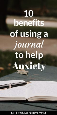 You can totally use a journal to help anxiety. Do you ever get that feeling of overwhelming anxiety where your mind is racing? Self Care Worksheets, Self Care Activities, Anxiety Help, Stress And Anxiety, Health Anxiety, Social Anxiety, Cold Home Remedies, Natural Remedies, Homeopathic Remedies