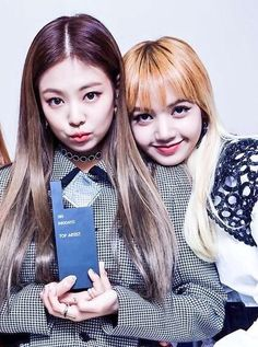 Jennie and Lisa Super Junior, Girl Day, My Girl, South Korean Girls, Korean Girl Groups, K Pop, Korean Celebrities, Celebs, Rapper