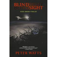 The reviewers called it hard sci-fi and that's accurate. Don't let it scare you off. Excellent First Contact story.