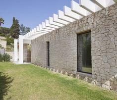 Abitazione privata a Siracusa - Studio Iraci Architetti | Arketipo
