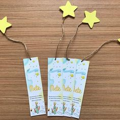 küçük prens kitap ayracı, little prince bookmark, kitap ayracı