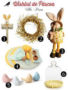 produtos de páscoa villa pano, produtos páscoa, coelhos de páscoa, decoração mesa, mesa posta, tablescape decor, easter decor, easter products, bunny