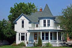handcrafted duurzaam bouwen, scherpe prijzen, duurzaamheid, passiefhuis, passief huis,#stukadoor
