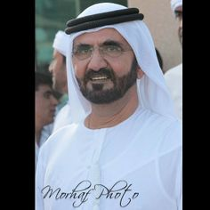 Mohammed RSM, 2nd CSIM Military World Endurance Championship-Dubai 06-03-14. Photo: morhafalassaf