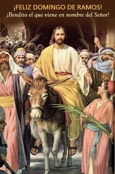 Pictures Of Jesus Christ, Religious Pictures, Bible Pictures, Jesus Our Savior, Jesus Art, Jesus Is Lord, Christian Images, Christian Art, Catholic Art