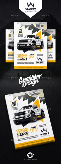 Baseball League Flyer Template Baseball league, Flyer template - car sale flyer