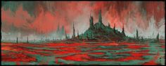 Blood Lakes by ChrisCold | Create your own roleplaying game books w/ RPG Bard: www.rpgbard.com | Pathfinder PFRPG Dungeons and Dragons ADND DND OGL d20 OSR OSRIC Warhammer 40000 40k Fantasy Roleplay WFRP Star Wars Exalted World of Darkness Dragon Age Iron Kingdoms Fate Core System Savage Worlds Shadowrun Dungeon Crawl Classics DCC Call of Cthulhu CoC Basic Role Playing BRP Traveller Battletech The One Ring TOR fantasy science fiction horror