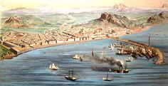Alicante 1840