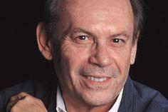 José Wilker - memorável no cinema e na TV, o ator  e diretor morreu aos 66 anos (Foto: Guga Melgar)