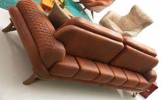Salon Takımı - Son model tasarım, her zevke hitap eden koltuk takımı modelleri - Mobiliana'da!