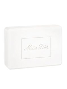 Dior - Miss Dior Silky Soap/5.29 oz.